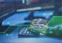 «Ростелеком» провел в Новосибирске обучающее мероприятие по информационной безопасности