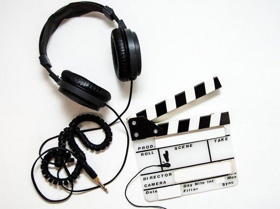 Нижегородских подростков приглашают на кастинг полнометражного фильма