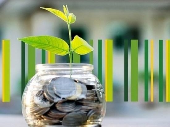 Россельхозбанк повысил ставки по накопительному счету «Моя выгода»