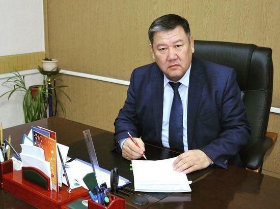 Депутаты Кяхтинского района Бурятии изменили мнение о работе главы Бимбы Нимаева