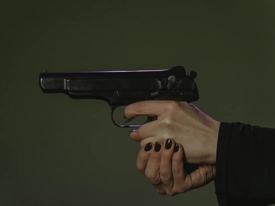 Как получить лицензию на оружие на майских праздниках, рассказали псковичам