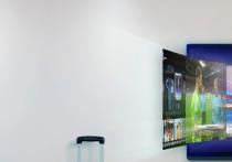 Телевидение от «Ростелекома» подключили 30 гостиниц Ивановской области