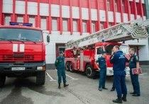 Ежегодно 30 апреля в России свой профессиональный праздник отмечает одна из самых жизненно необходимых служб быстрого реагирования — пожарная охрана