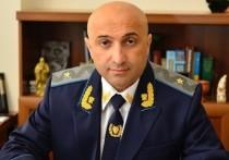 Украина решила проверить высланных из Чехии российских дипломатов