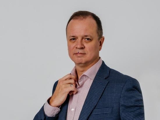 В Петербурге прошел обыск у жены руководителя «Команды 29» Ивана Павлова