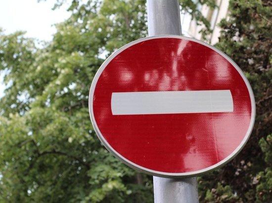 1 мая в Иванове будут изменены маршруты движения общественного транспорта