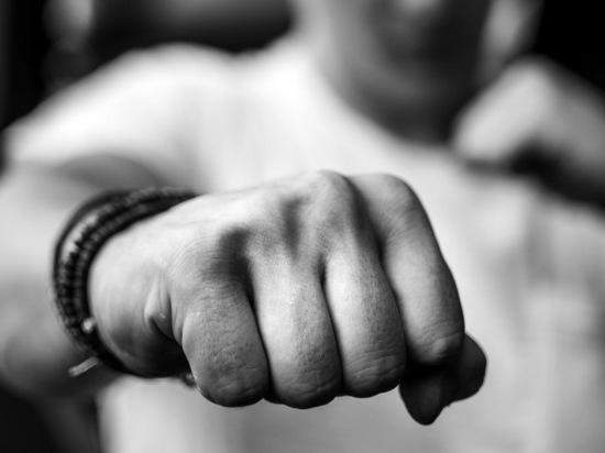 Молодой йошкаролинец обвиняется в нападении на знакомого