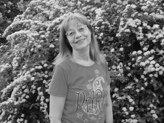 Умерла одна из бывших редакторов «МК» в Омске»