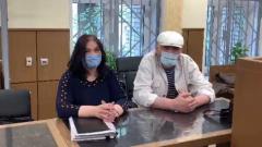 «Лжесвидетели» по делу Ефремова снова встретились в Пресненском суде