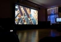 Выступление оркестра Валерия Гергиева в Кирове будет доступно онлайн и офлайн