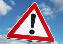 На 9 Мая на трассе А-130 в Калужской области введут ограничение движения транспорта