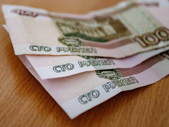 В Пскове мужчина пытался подкупить следователя через посредника