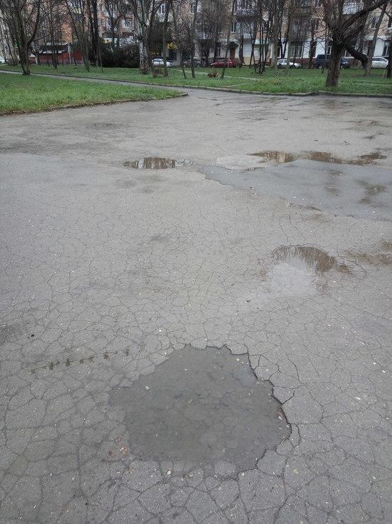 На ремонт дорог в Джанкойском районе выделили более 300 млн. рублей