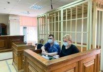 Для лжесвидетеля по делу Ефремова прокурор запросил исправительные работы