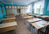 Замглавы администрации Пскова оценил риски майских каникул для выпускников