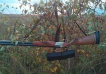 Браконьеры за 2 дня апреля убили в Омской области 9 редких птиц