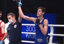Дагестанские тайцы стали чемпионами России