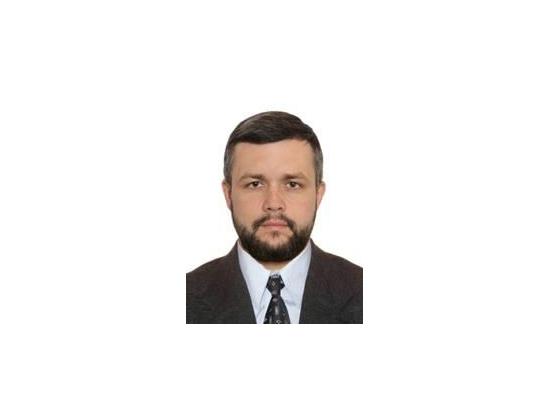 Калачев Иван Сергеевич