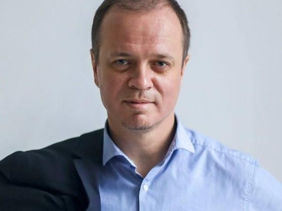 Песков отказался комментировать задержание адвоката Павлова