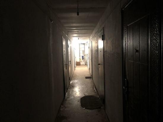 «Пригрозили расправой»: мальчику, избитому в Улан-Удэ четырьмя взрослыми, приставят охрану