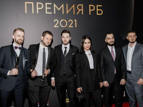 Названы лучшие спортивные функционеры и топ-менеджеры России