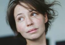 Мария Трегубова, которая как художник в российском театре нарасхват, теперь  выступит ещё и как режиссёр