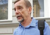 Суд оставил правозащитнику Пономареву статус иноагента