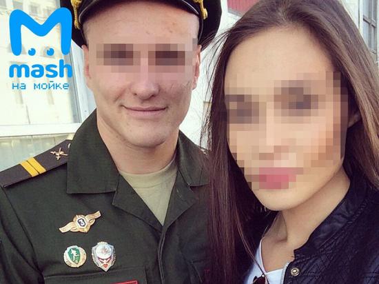 В Петербурге молодой отец избил педиатра за отказ делать прививку ребенку
