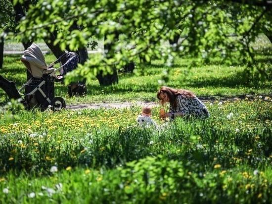 Россиянам рассказали, как сэкономить на майских праздниках