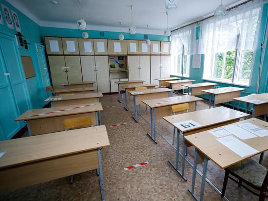 Ещё одну школу на Завеличье планируют построить в Пскове