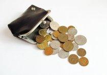 Росстат наконец опубликовал данные о реальных располагаемых доходах россиян по итогам первого квартала 2021 года