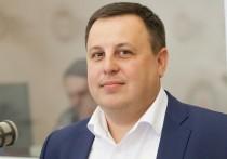 Заместитель главы администрации Пскова: Начало реставрации Псковского технического лицея затянулось