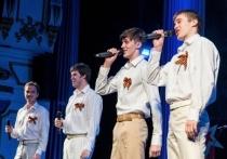 К Дню Победы областные театры подготовили праздничные концерты и спектакли