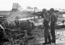 «Черный четверг» США: как советские летчики разгромили американцев в Корее
