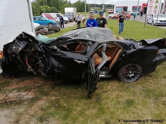 Йошкаролинца осудят за ДТП, в котором пострадали четыре пассажира