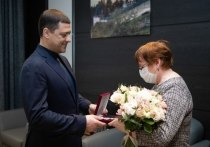 Главврач псковского Центра СПИД уходит с руководящей должности