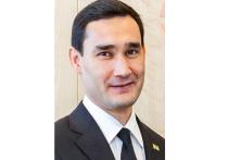 Михаил Мишустин впервые с начала пандемии собрал в России Евразийский межправительственный совет