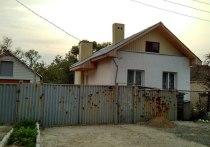 В ДНР решили отобрать в свою пользу все «бесхозное» жилье - от незавершённых в 2014 году строек до оставшейся собственности украинских банков