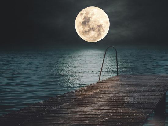 Деньги по Лунному календарю: названы лучшие дни мая
