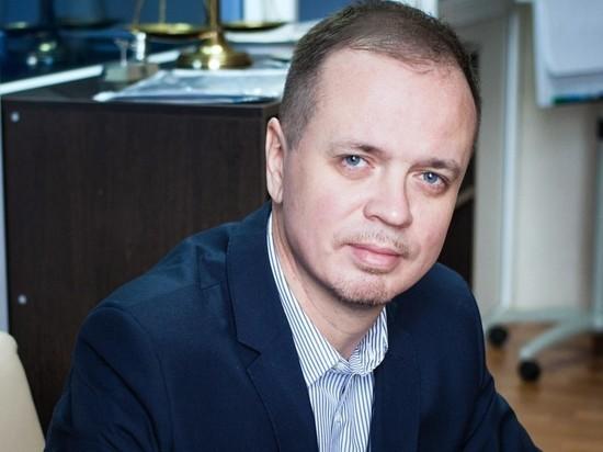 """Адвокату """"Команды 29"""" Павлову предъявлено обвинение"""