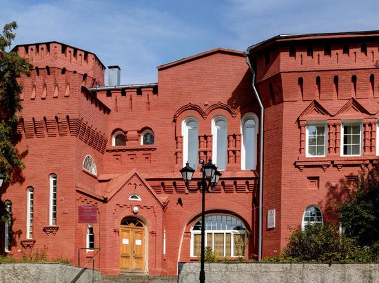 Стало известно полное расписание праздничных мероприятий Смоленского государственного музея-заповедника