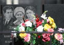 Иеромонах нашел советские корни посещения кладбищ на Пасху