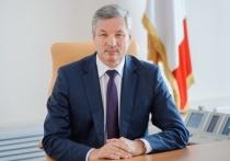 Выборы в Молодежный парламент стартовали в Вологодской области