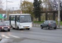 Пять автобусов изменят маршруты 1 мая в Петрозаводске