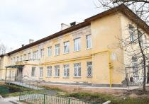 Включение в список на капитальные ремонты детского сада №26 обсудили в Вологде