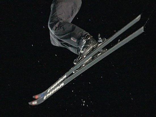 En+ Group закупила инвентарь для лыжных баз на 5 млн рублей