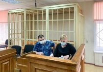 Лжесвидетеля по делу Ефремова развеселил приговор к исправительным работам
