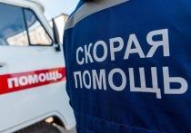 В Ставропольском крае в ДТП с автобусом из Волгограда погибли пять детей
