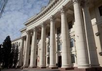 Губернатор провел экстренное совещание после ДТП с автобусом на Ставрополье