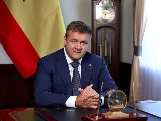 Любимов заявил о сохранении стоимости проезда в Рязани